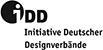 iDD Initiative Deutscher Designverbände